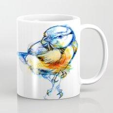 Little Claws Mug