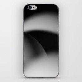 Eggs iPhone Skin