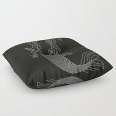 Roxy Floor Pillow