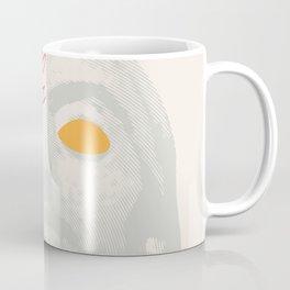 Condesa Coffee Mug