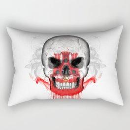 To The Core Collection: Gibraltar Rectangular Pillow