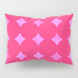 Bounce Pillow Sham