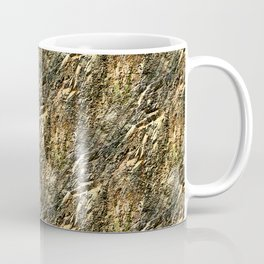Ripplin' Mountain.... Coffee Mug