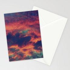 Playful Daydream Stationery Cards