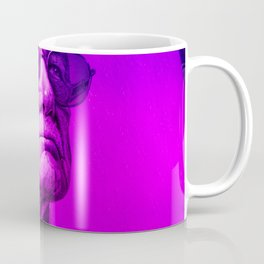 Excelsior Stan V2 Coffee Mug