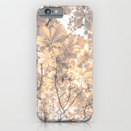 caprice iPhone Case