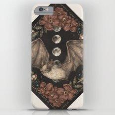 Bat Slim Case iPhone 6 Plus