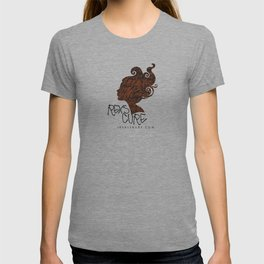 Rex's Cure T-shirt