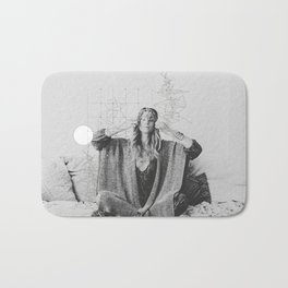 Intuition Bath Mat