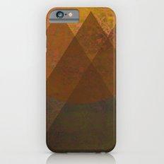 Polaris No. 1 Slim Case iPhone 6s