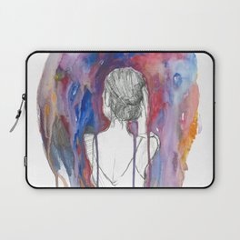 Anyway it doesn't matter anymore i (i) Laptop Sleeve