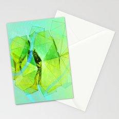 Deuce  Stationery Cards