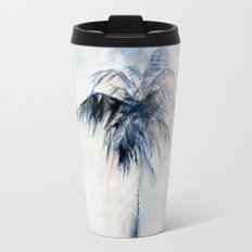 Ghost Travel Mug