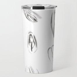 Powerful Travel Mug