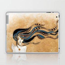 Hekate's Return Laptop & iPad Skin