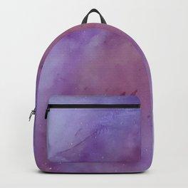 Mystique Backpack