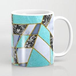 Easton Coffee Mug
