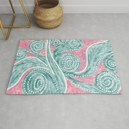 Pipe Dream Rug