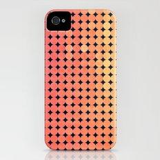 dyt hyt zky Slim Case iPhone (4, 4s)