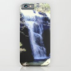 McKenzie Falls Slim Case iPhone 6s