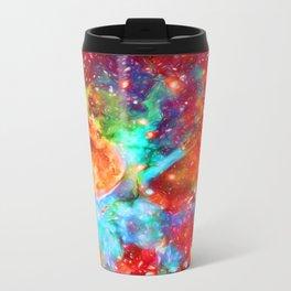 Carina Ultra #2 Travel Mug