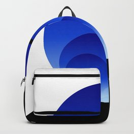 My World Apart Backpack