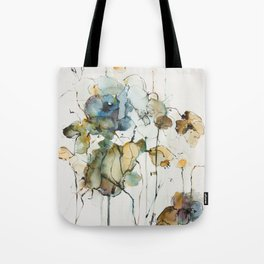 farytale Tote Bag