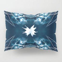 Dreamcatcher #Abstract #Art by Menega Sabidussi #society6 Pillow Sham