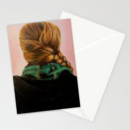Shelby Stationery Cards