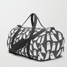 Ghosts Duffle Bag
