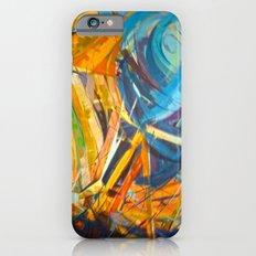 Tsunami Slim Case iPhone 6s