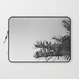 Pine Laptop Sleeve
