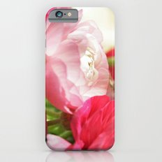 Petals iPhone 6s Slim Case