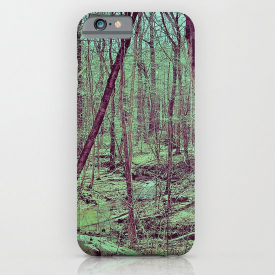 hollow iPhone & iPod Case