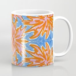marni Coffee Mug