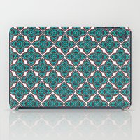 persian iPad Cases featuring Persian Style! by Tahereh Abdoli