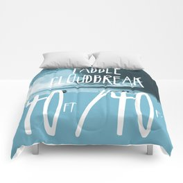 PADDLEMEN.COM.AU Comforters