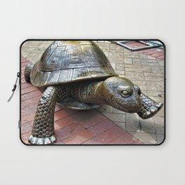 The Tortoise 2 Laptop Sleeve