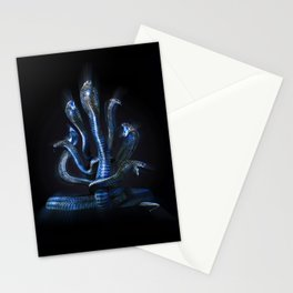 Naga Stationery Cards