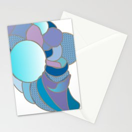 bulle Stationery Cards