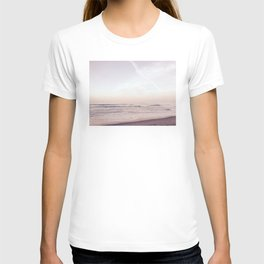 Summer Love T-shirt