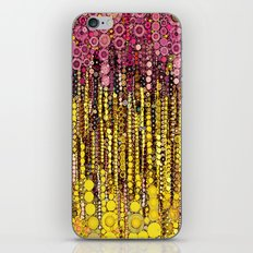 :: La La Paloosa :: iPhone & iPod Skin