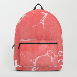 Lick The Surface Backpack