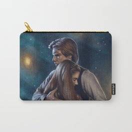 Hold Me Carry-All Pouch