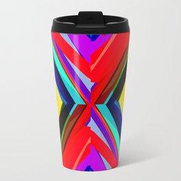 Bifröst 209 Travel Mug