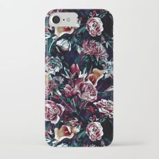 All Things Dark and Beautiful iPhone 7 Slim Case