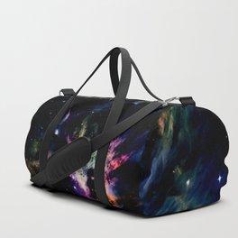 universe v Duffle Bag