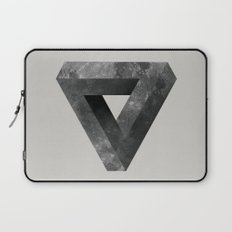 Lunar Laptop Sleeve
