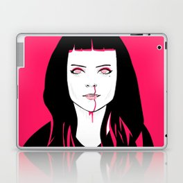Come at me, bro Laptop & iPad Skin