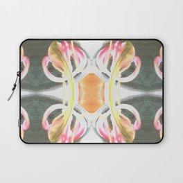 Tulip Washout Laptop Sleeve